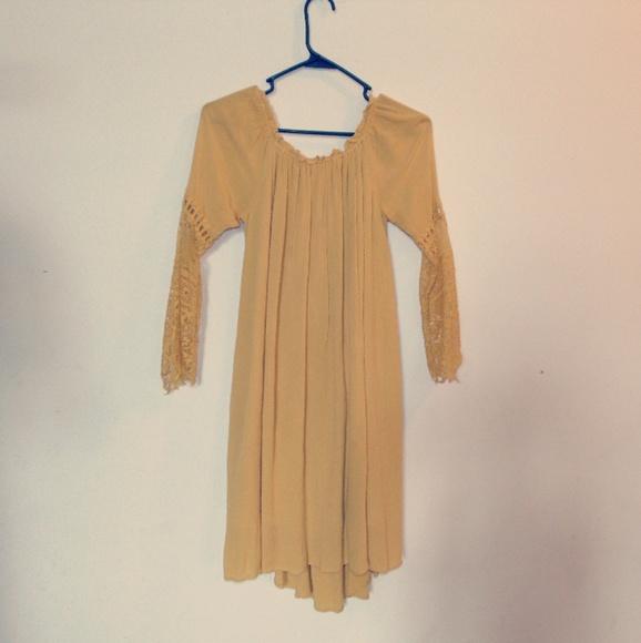 j Dresses & Skirts - Dress